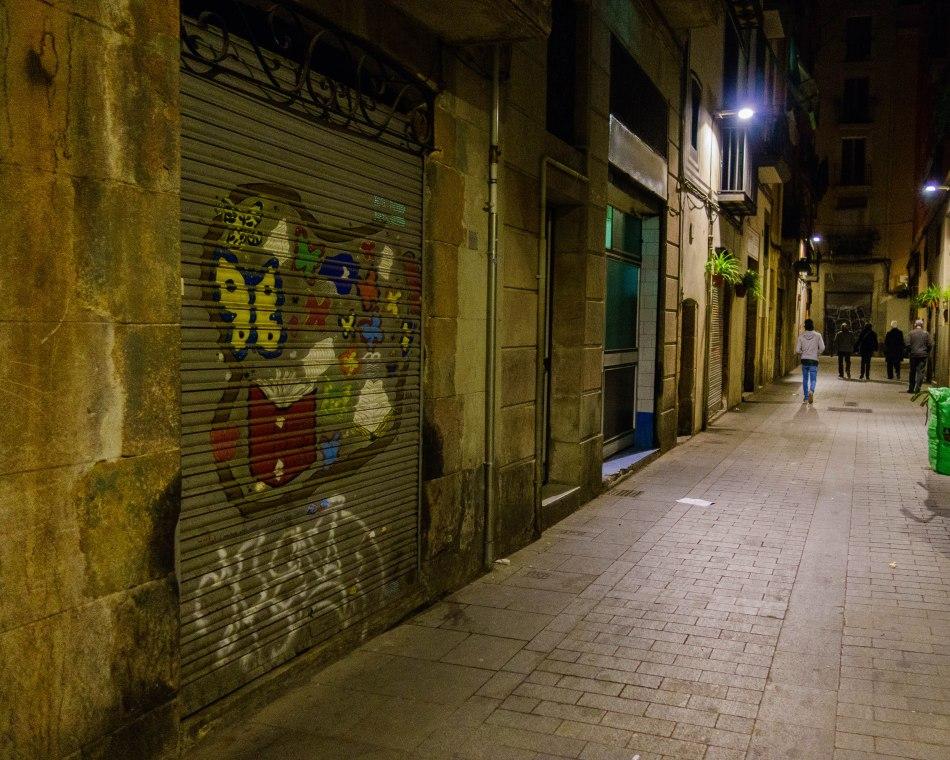 Barcelona Day 2-83