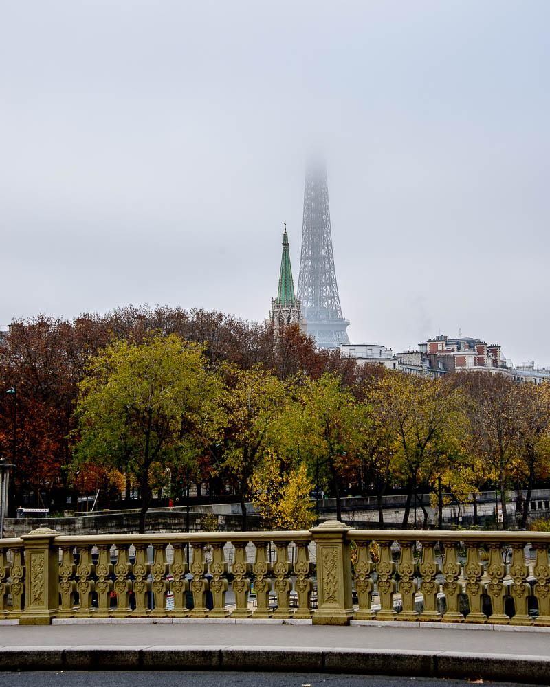 Paris Day 4-59