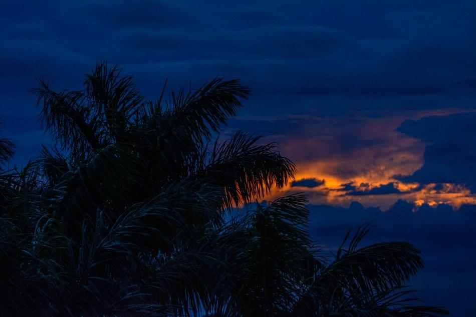 Costa Rica Day 1-374
