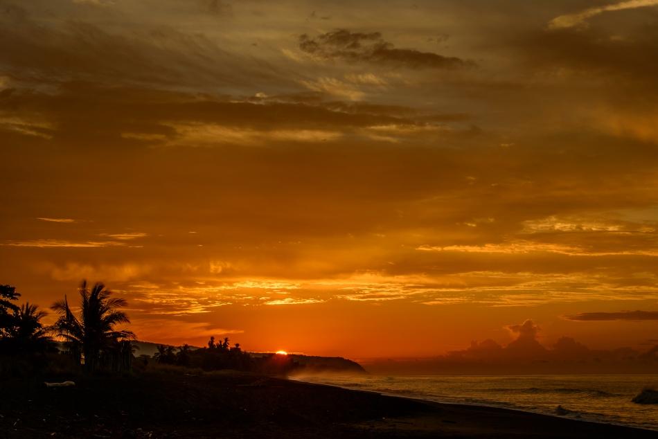 Costa Rica 2015-023-1623