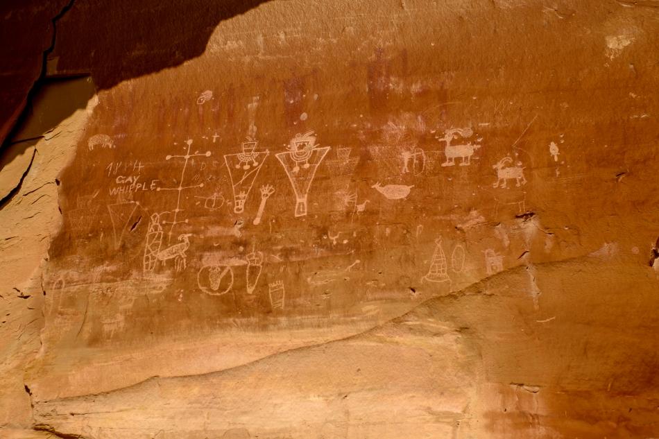 Moab 2015 -159-2