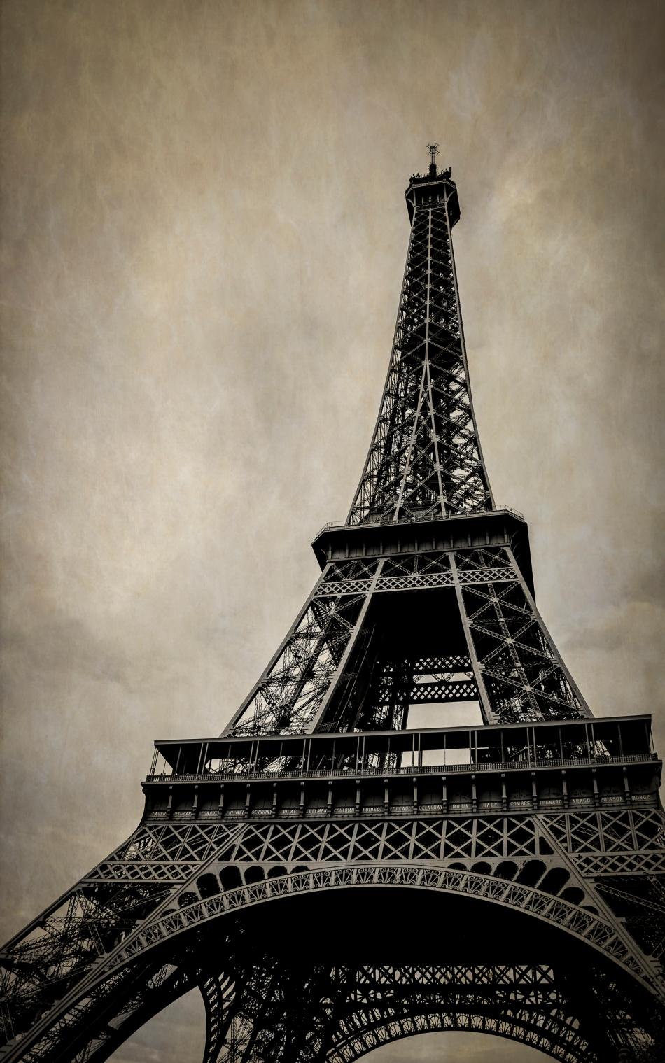 France-488-Edit-2