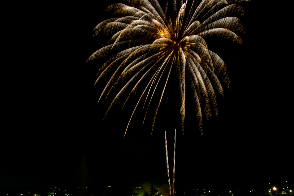 Fireworks 2015-0350