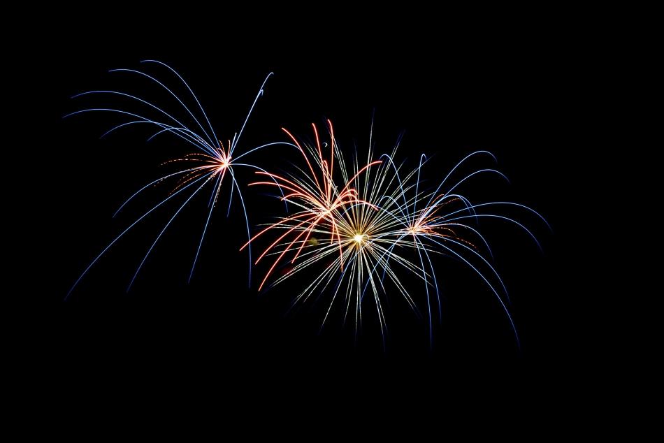 Fireworks 2015-0383