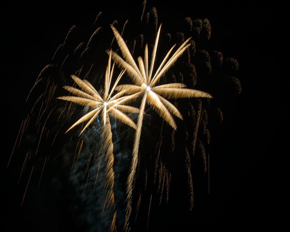 Fireworks 2015-0532
