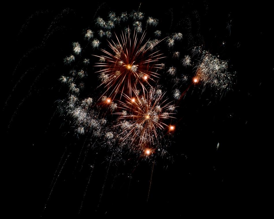 Fireworks 2015-0534
