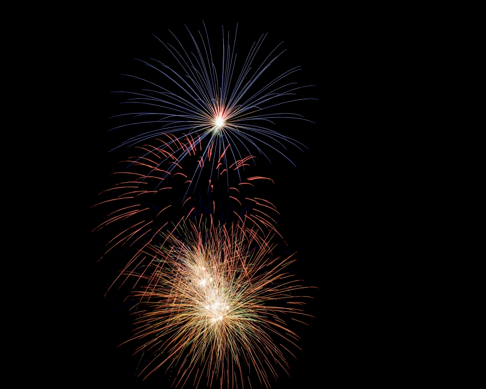 Fireworks 2015-0561