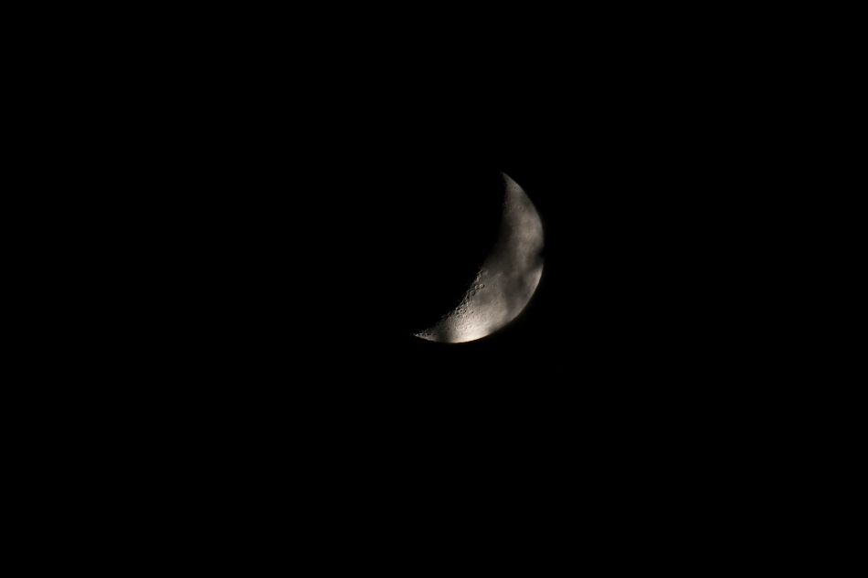 moon 600mm-2243