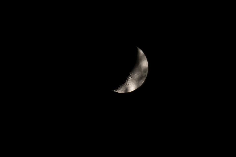 moon 600mm-2244