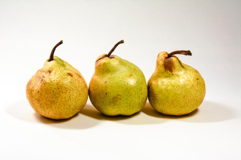 Sunday pears-2108