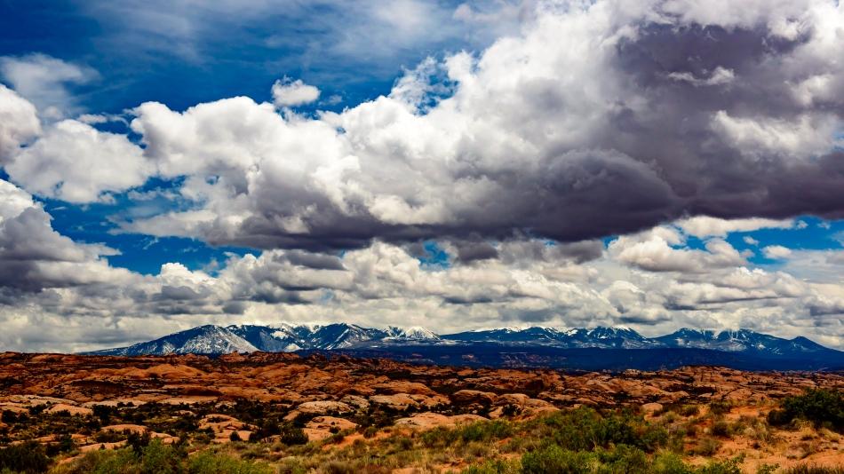 Moab 2015 -33