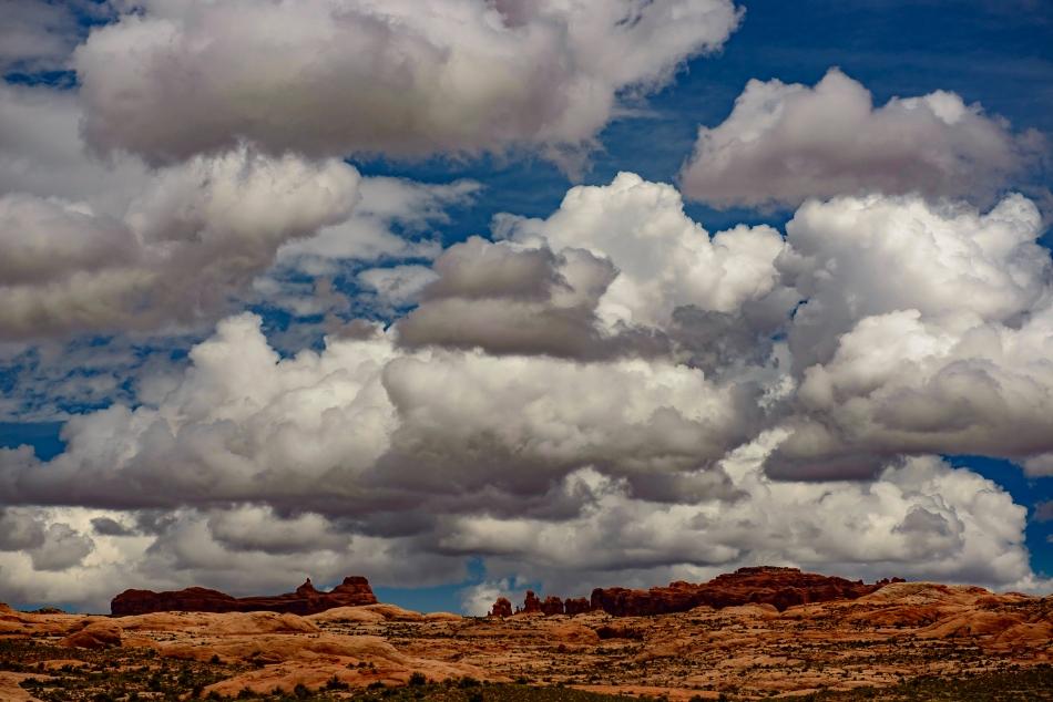Moab 2015 -50