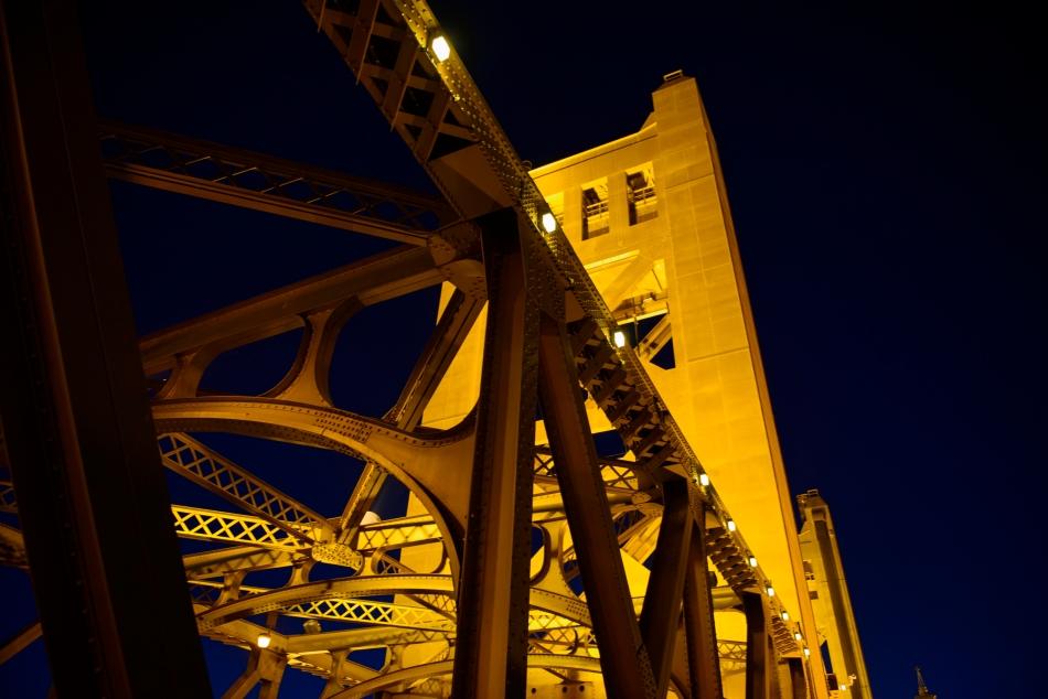 Tower Bridge-7946