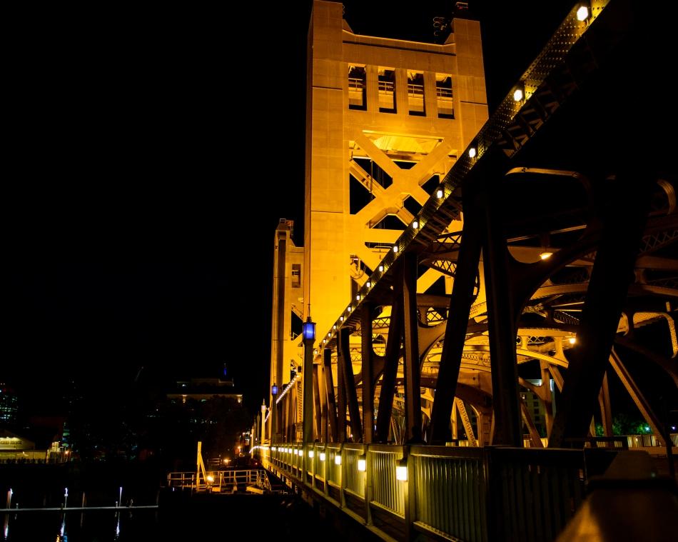 Tower Bridge-8042