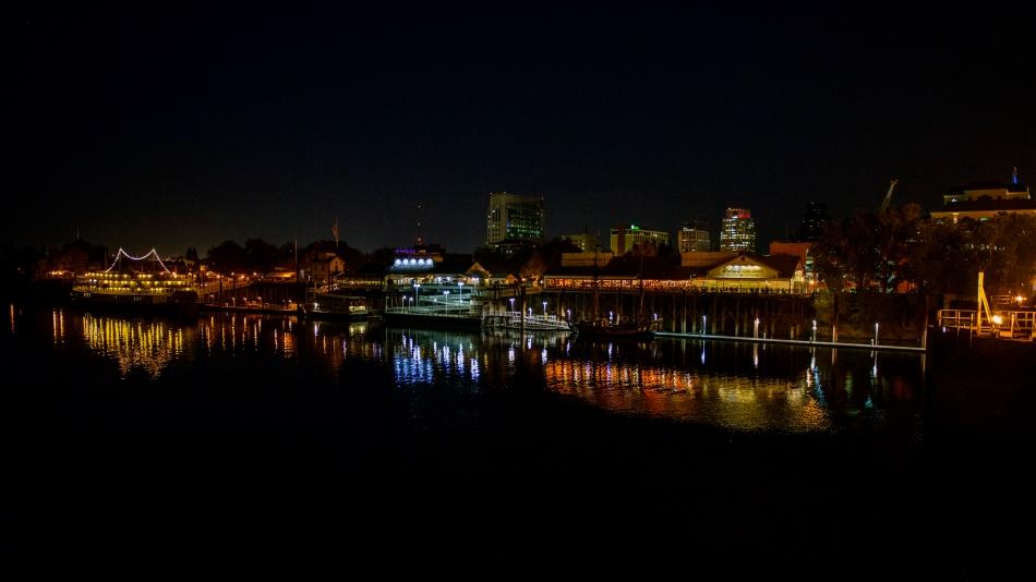 Tower Bridge-8047