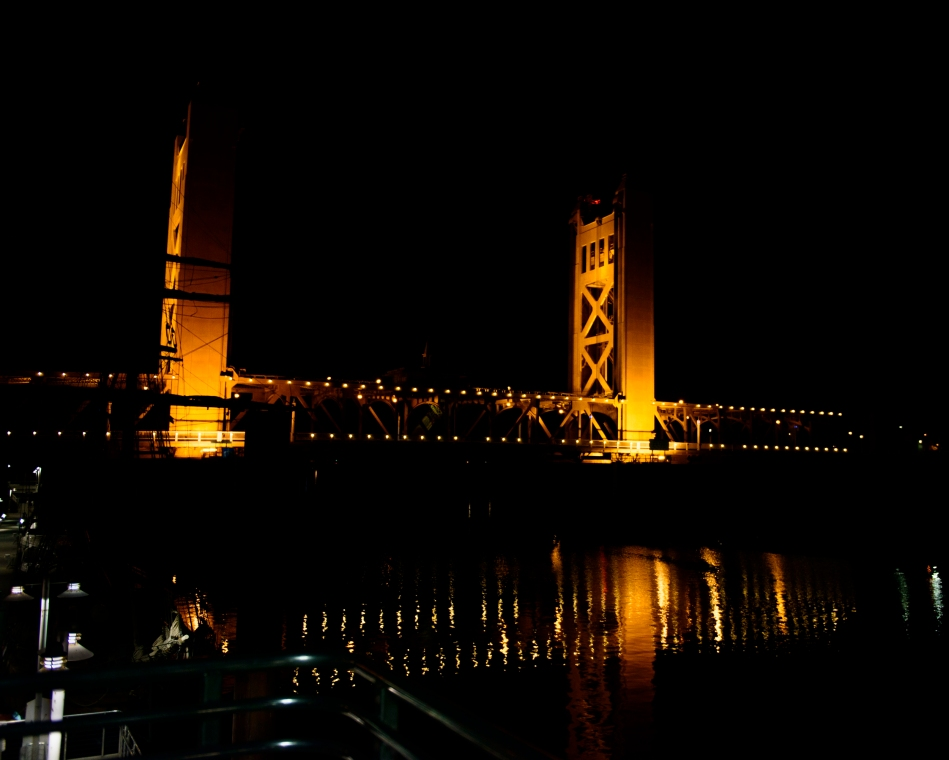 Tower Bridge-8101