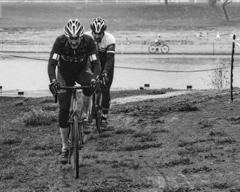 CycloCross1015-Edit-Edit