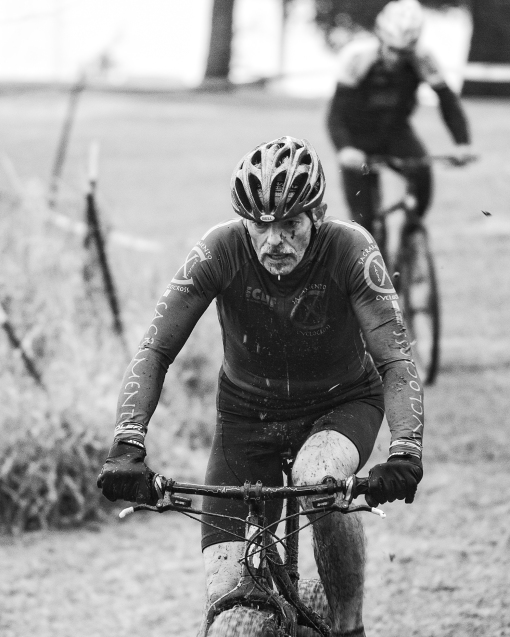 CycloCross1148-Edit