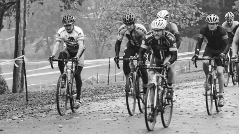CycloCross786-Edit