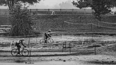 CycloCross845-Edit