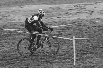 CycloCross862-Edit