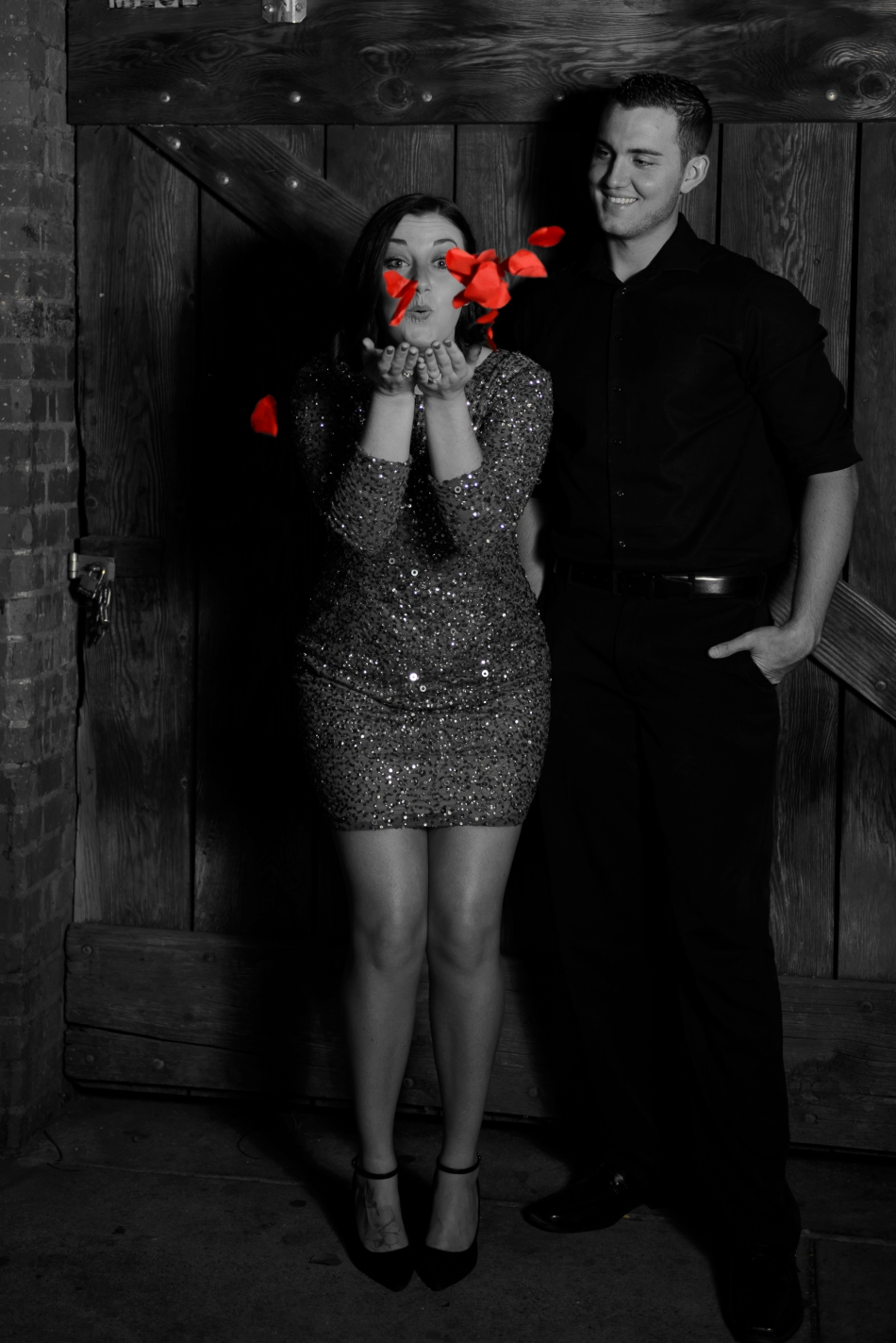 Heidi & Cody-9044