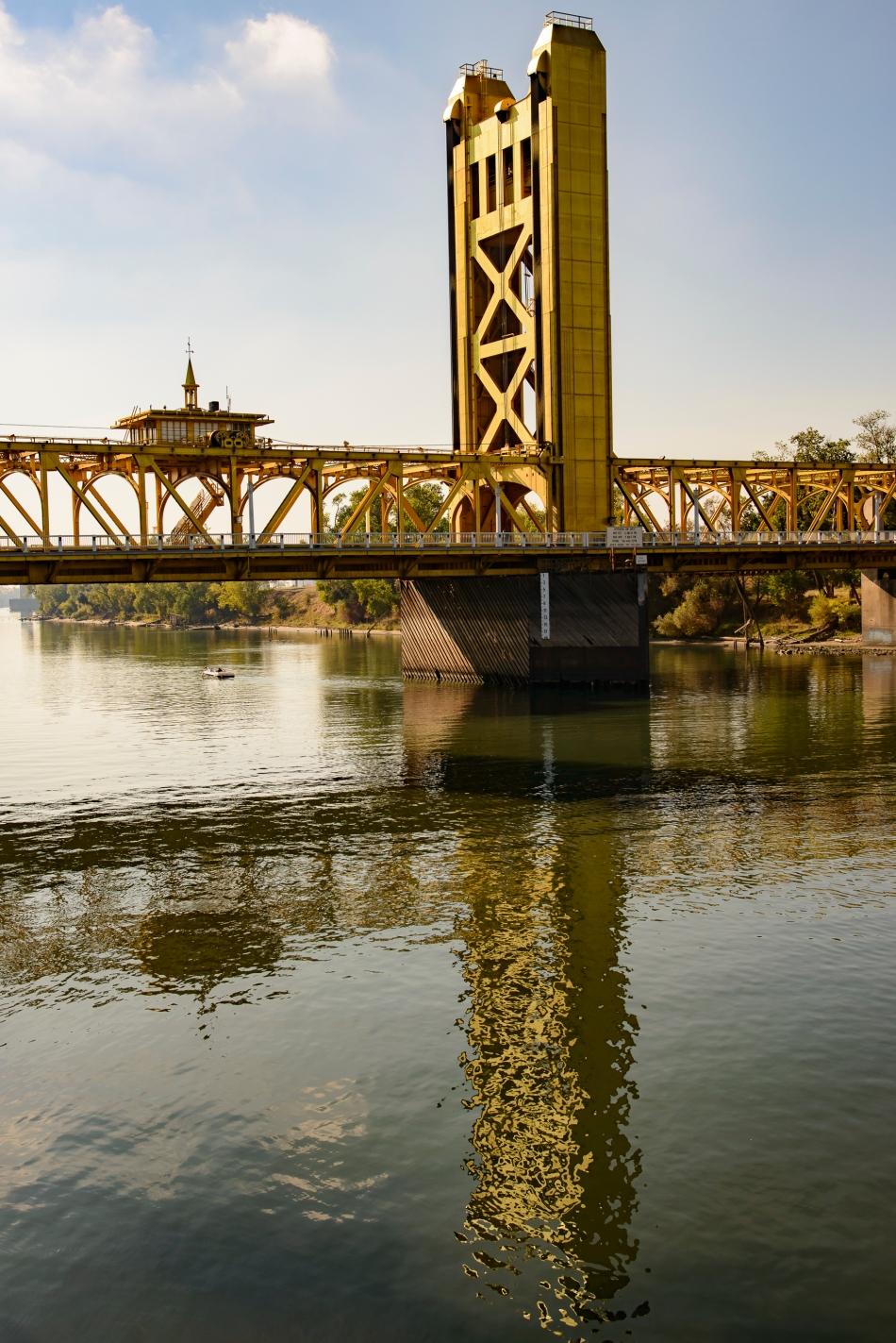 Old Sacramento-9654