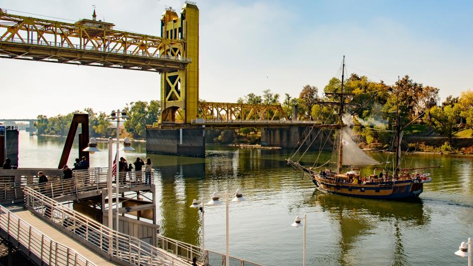 Old Sacramento-9698