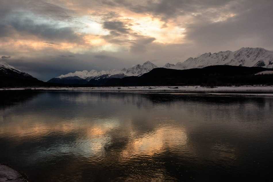 Haines, AK Day 3-0576