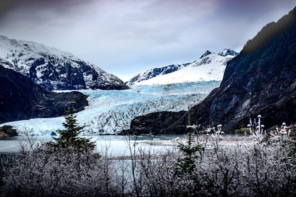 Juneau, AK-1760