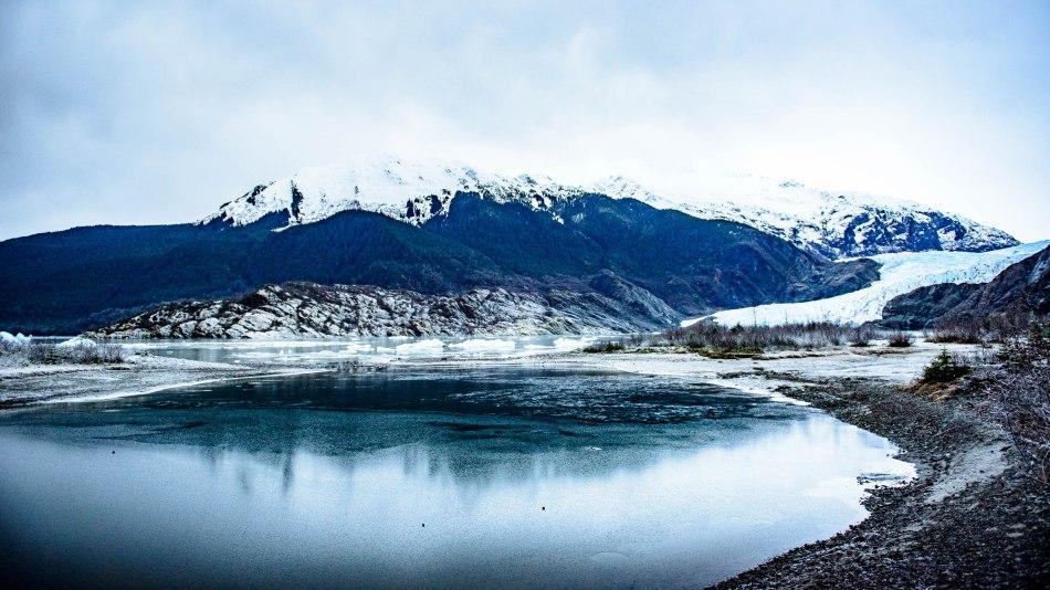 Juneau, AK-2005
