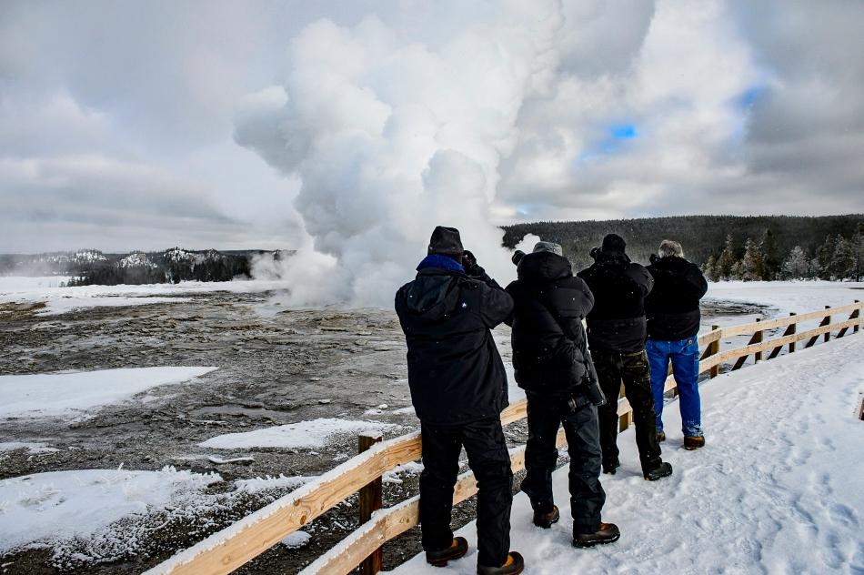 Yellowstone Day 1-4444