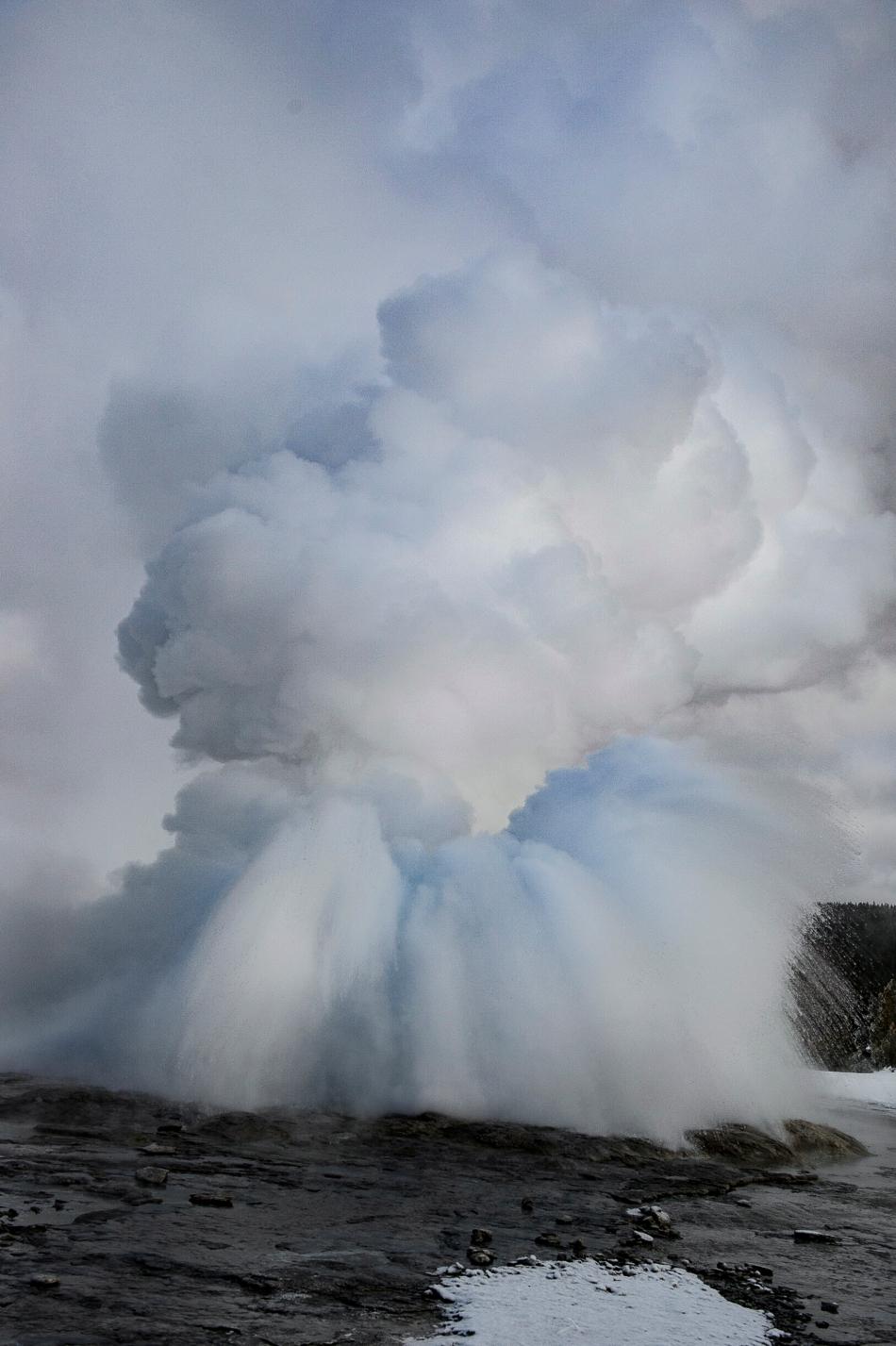 Yellowstone Day 1-4515