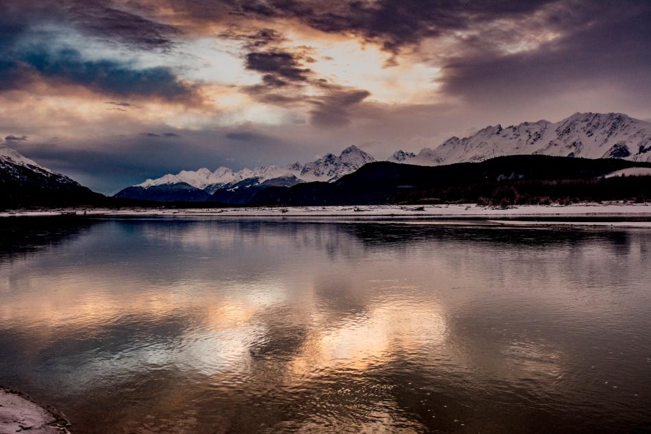 Alaska 11236