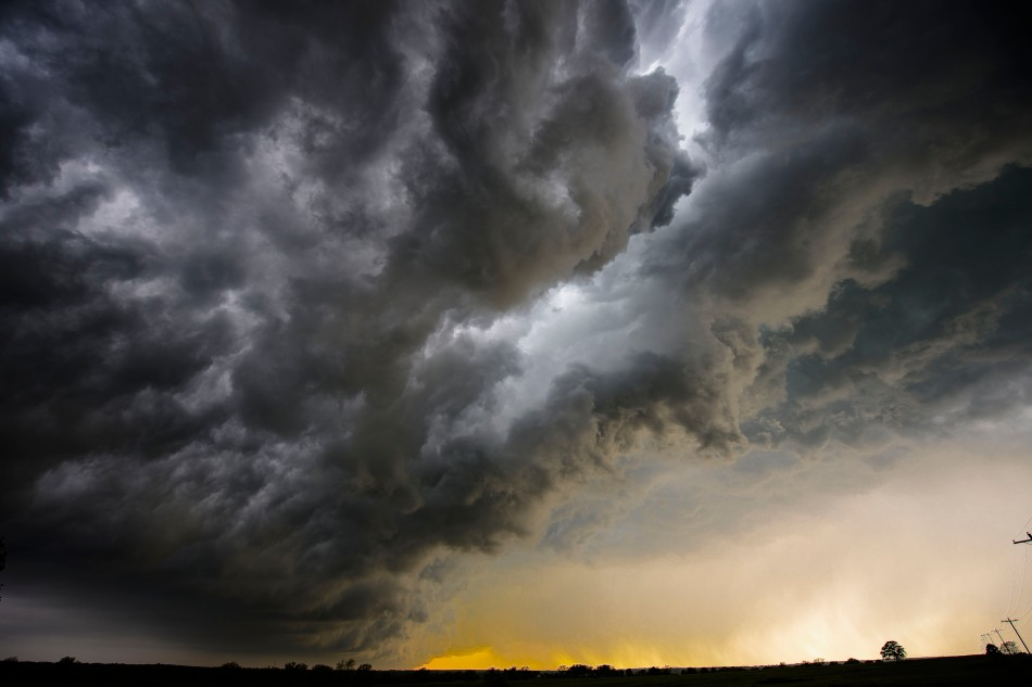 Clouds 2 Day 5.jpg