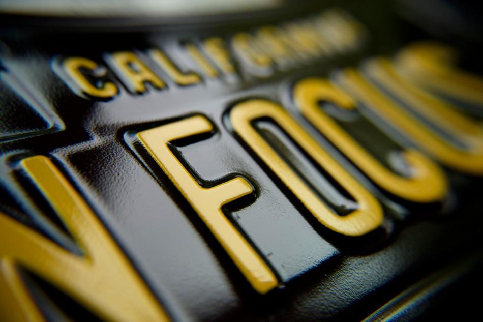 N Focus.jpg