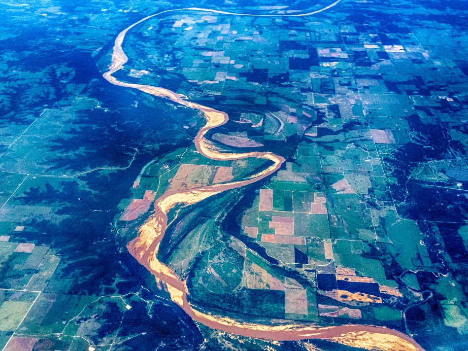The Red River.jpg