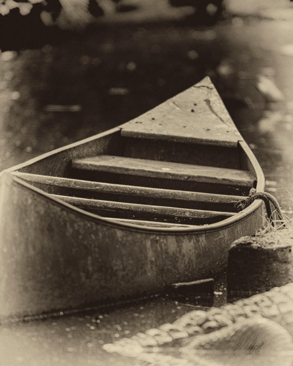 Empty Canoe.jpg