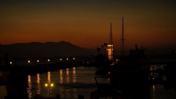 Harbor Lights.jpg