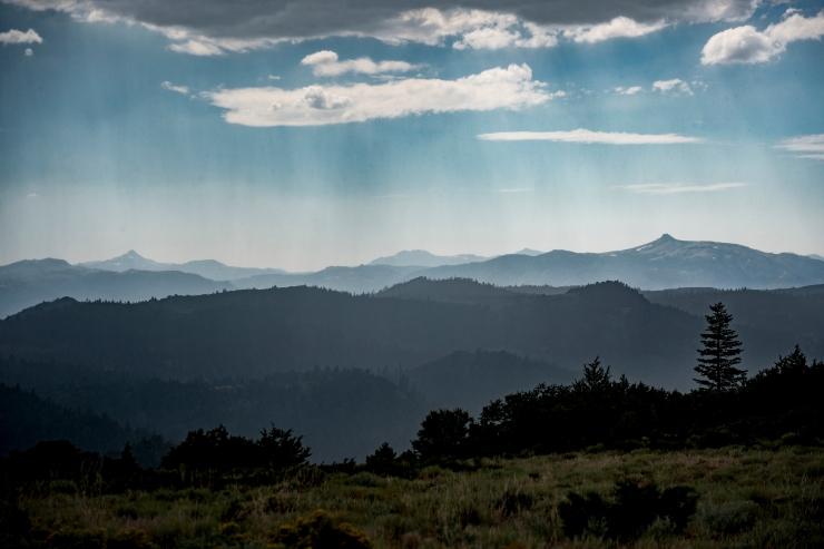 mountain haze-HDR-1