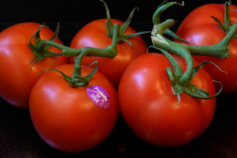 Tomato Truth.jpg