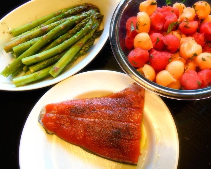 Biirthday Dinner.jpg