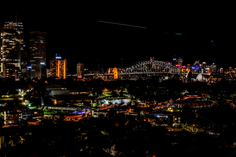 Sydney at Night.jpg