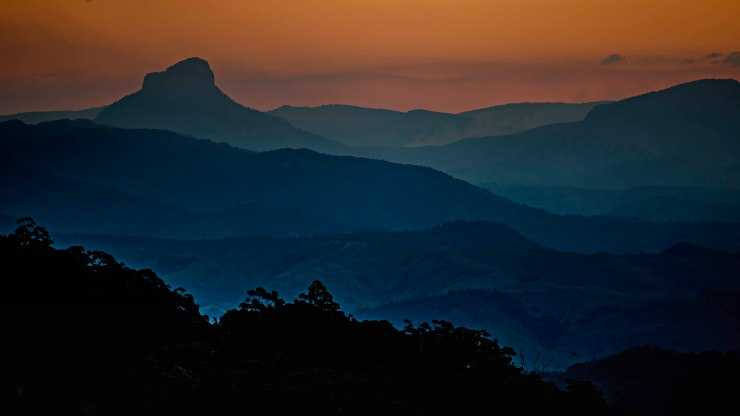 The Distant Hills.jpg