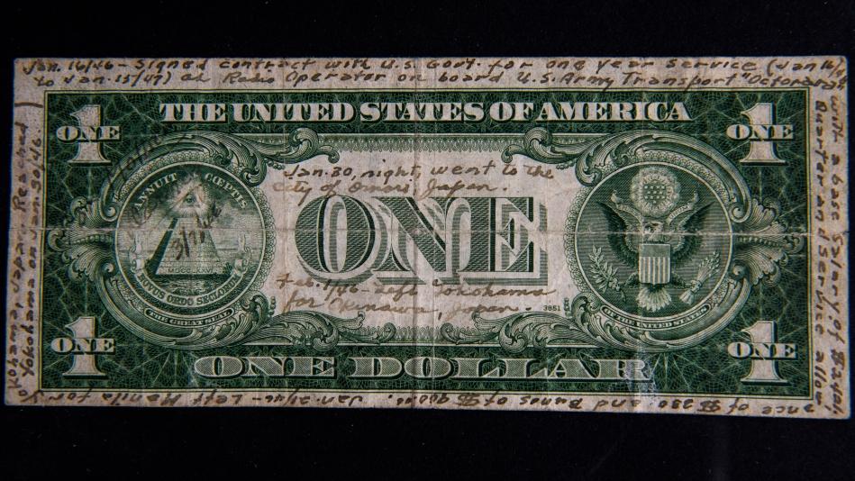 dannys-dollar-2
