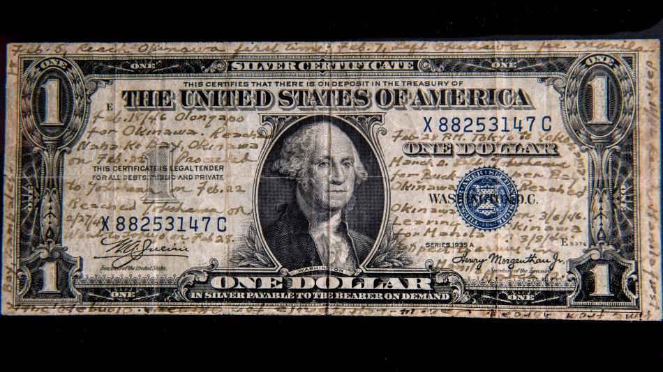 dannys-dollar-front