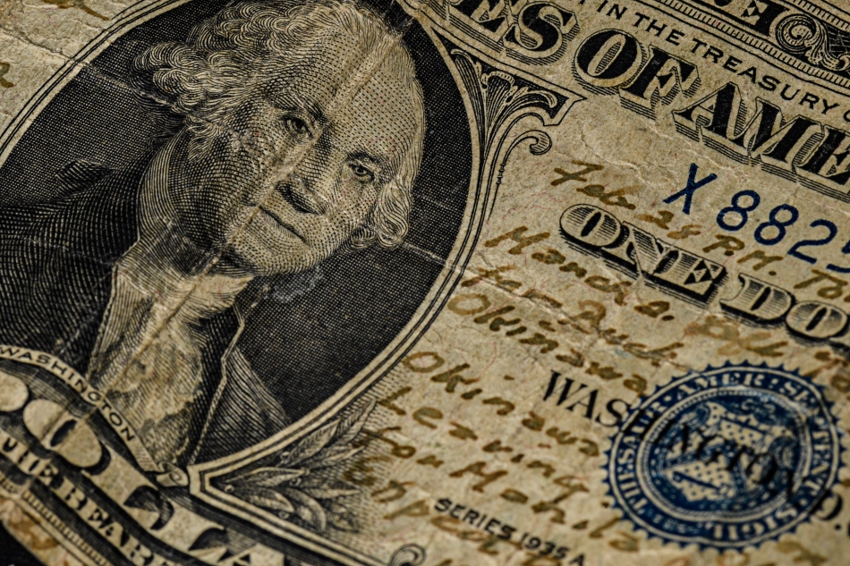 dollar journal.jpg