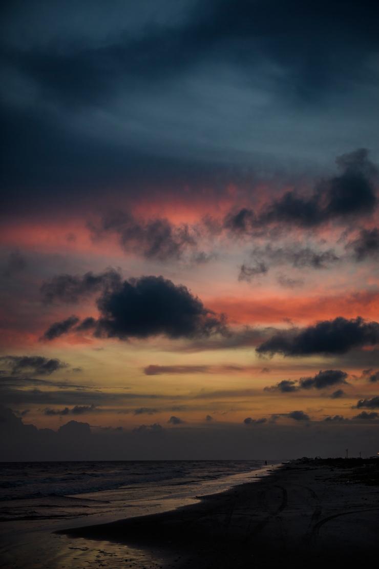 Sunset Texas Gulf.jpg