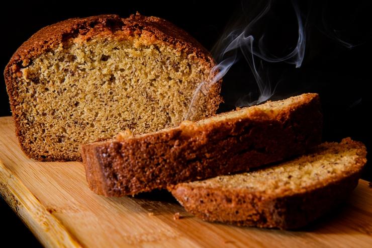 hot banana bread.jpg