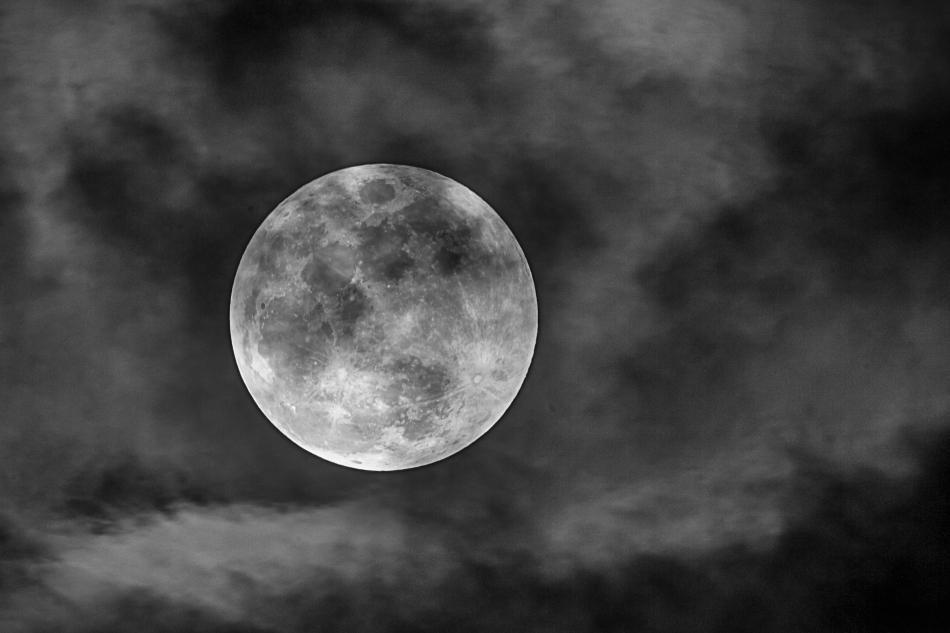 cloudy moon.jpg